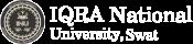 inu-logo-white
